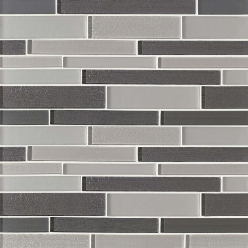 Verve Wall Mosaic in Gusto