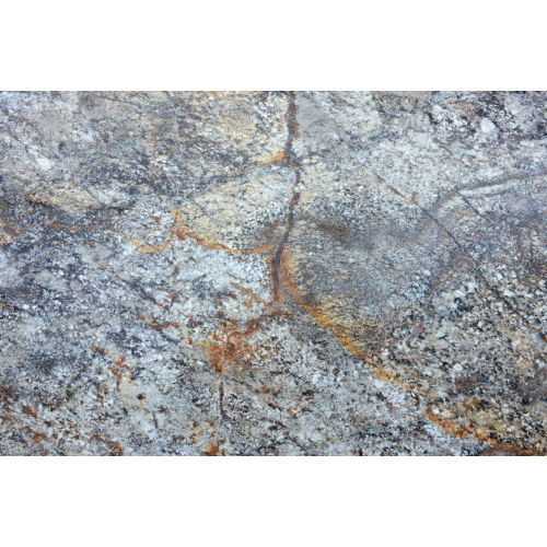 AJ Brown Granite in 2 cm