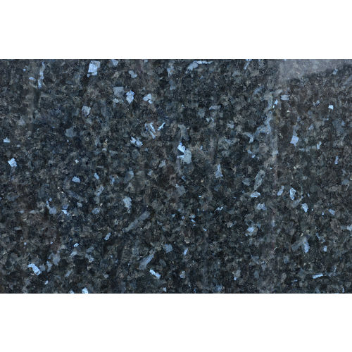 Blue Pearl Granite in 3 cm