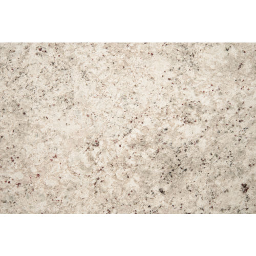 Colonial White Granite in 2 cm
