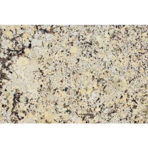 Delicatus Cream Granite in 3 cm