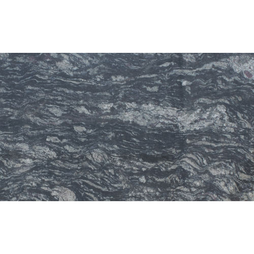 Dark Fantasy Granite in 3 cm