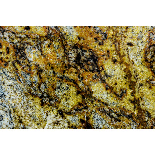 Jaguar Granite in 2 cm