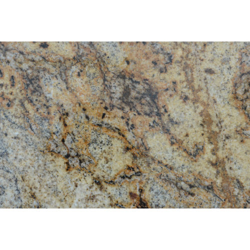 Jaguar Granite in 3 cm