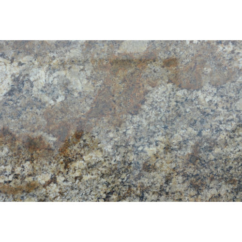 Persa Granite in 3 cm