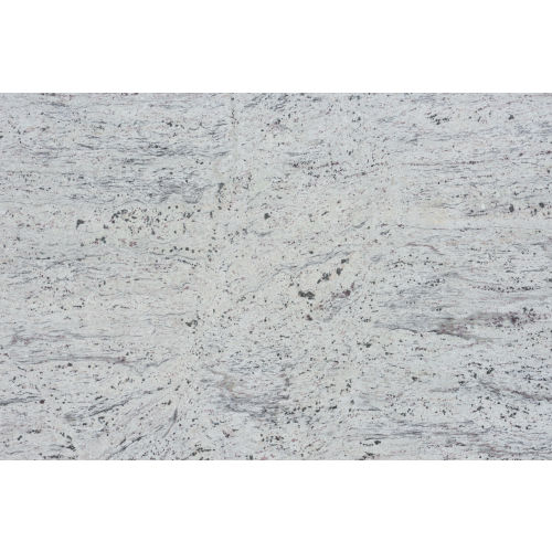 River White Granite in 2 cm