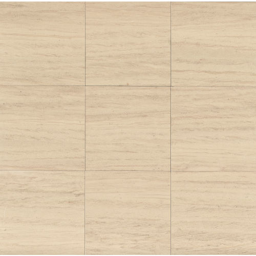 "Alcantara 18"" x 18"" Floor & Wall Tile"