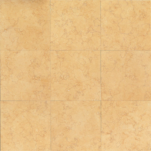 "Ambre 18"" x 18"" Floor & Wall Tile"