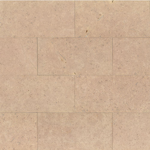 "Burlap 12"" x 24"" Floor & Wall Tile"