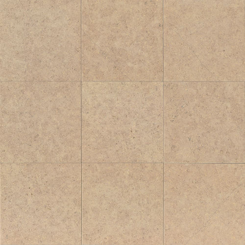 "Burlap 18"" x 18"" Floor & Wall Tile"