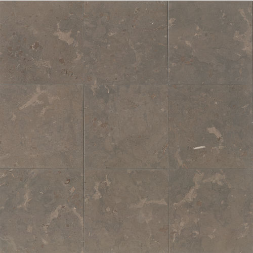 "Lagos Azul 18"" x 18"" Floor & Wall Tile"
