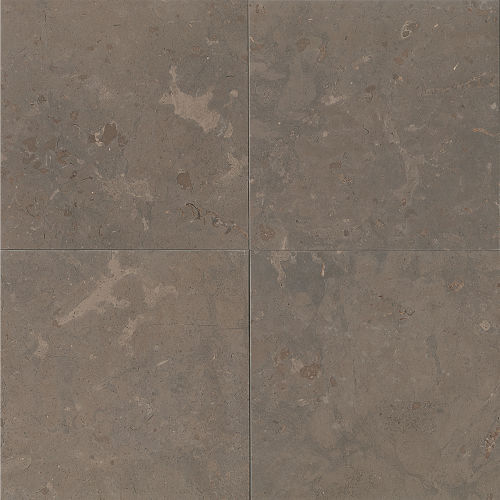 "Lagos Azul 24"" x 24"" Floor & Wall Tile"