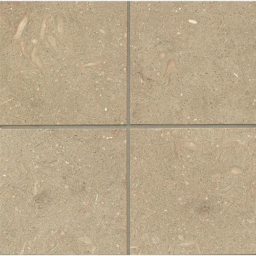 "Sea Grass 6"" x 6"" Floor & Wall Tile"