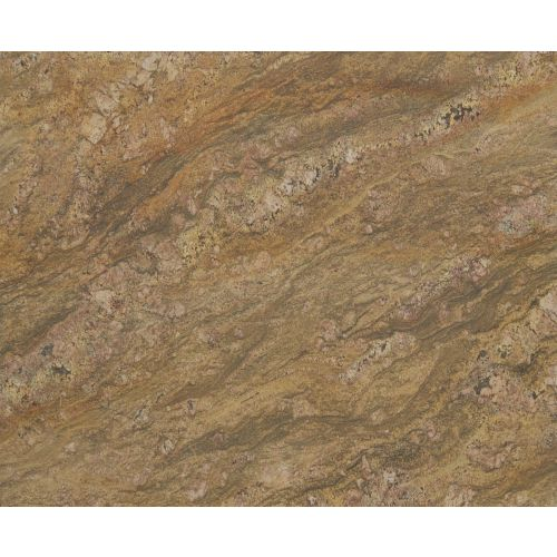 Imperial Yellow Granite in 2 cm