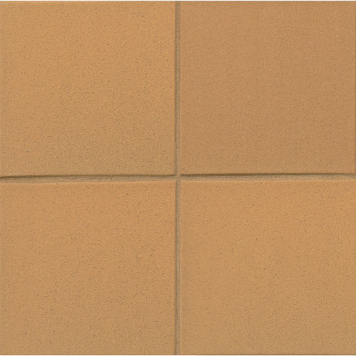 "Metropolitan 8"" x 8"" x 1/2"" Floor and Wall Tile in Aztec"