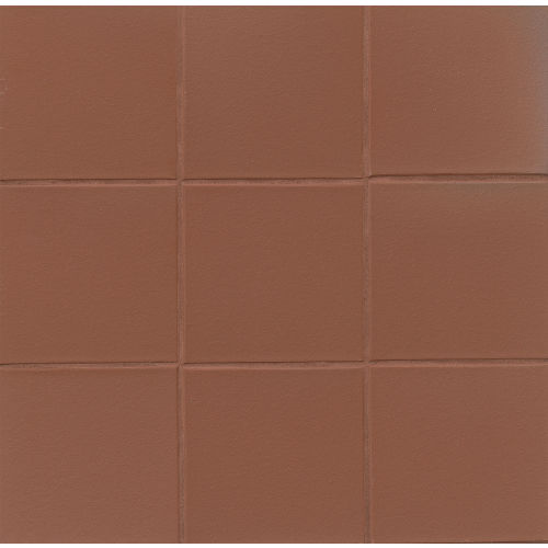 "Metropolitan 6"" x 6"" Floor & Wall Tile in Harvard Square"
