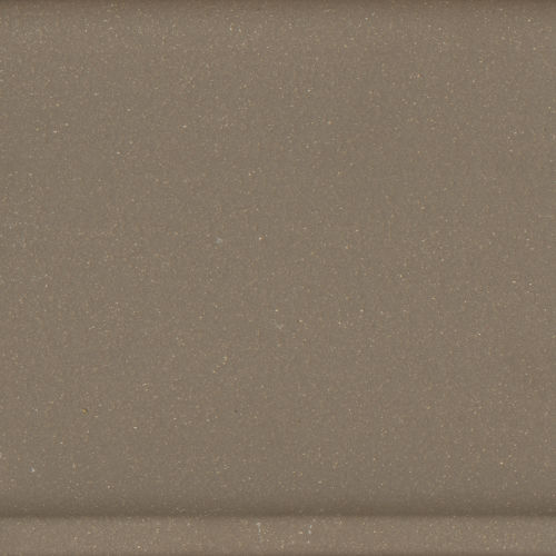 "Metropolitan 6"" x 6"" Trim in Puritan Gray"
