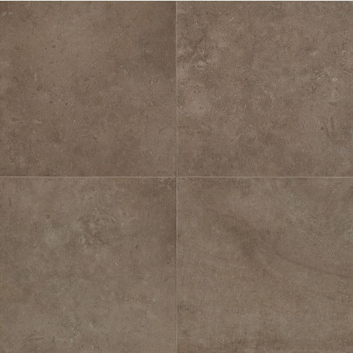 "Tribal 24"" x 24"" Floor & Wall Tile in Greenwich"