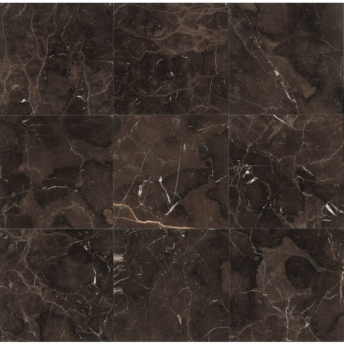 "St. Laurent 12"" x 12"" Floor & Wall Tile"