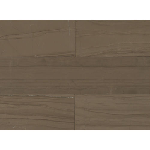 "Lennox Grey 6"" x 24"" Floor & Wall Tile"