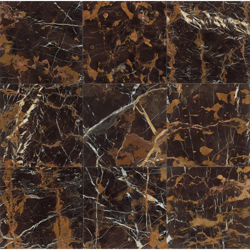 "Michelangelo 12"" x 12"" Floor & Wall Tile"