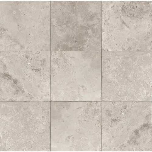 "Sebastian Grey 12"" x 12"" Floor & Wall Tile"