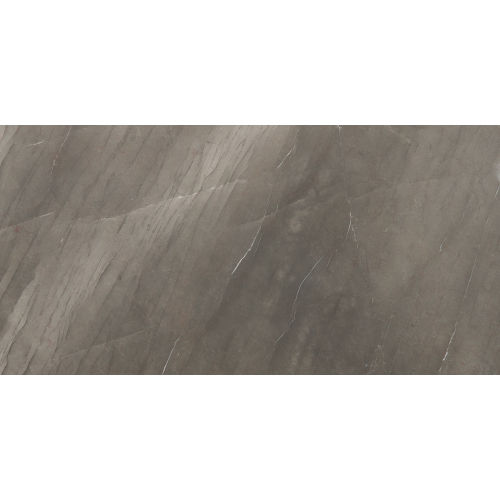 Sebastian Grey Marble in 2 cm