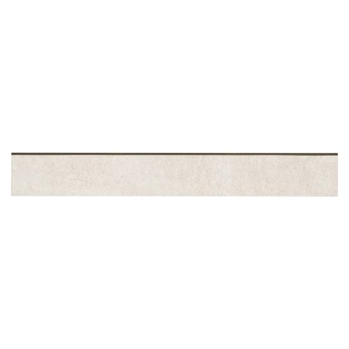 "Purestone 3"" x 24"" Trim in Beige"
