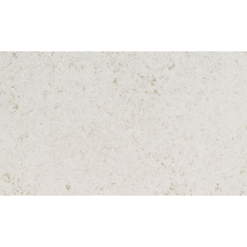 Sequel Quartz Adobe White in 3 cm