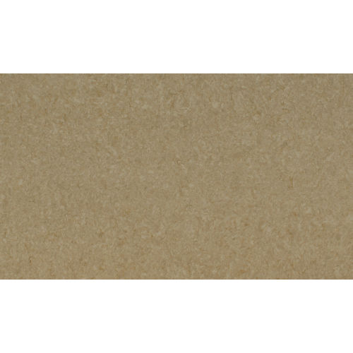 Sequel Quartz Antique Beige in 2 cm