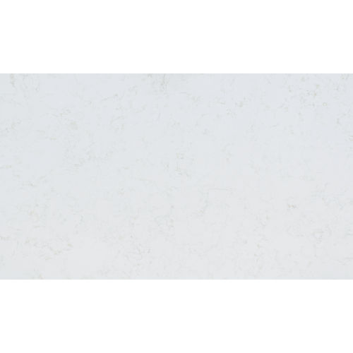Sequel Quartz Arlington White in 2 cm