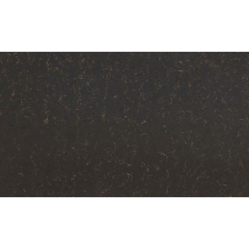 Sequel Quartz Brown Lefan in 2 cm