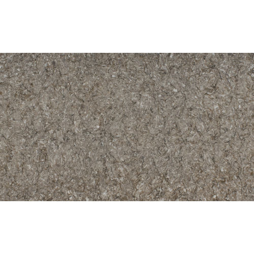 Sequel Quartz Brooklyn Brown in 2 cm