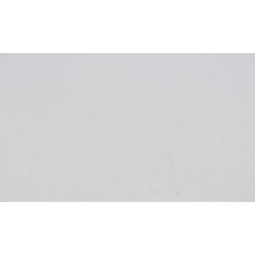 Sequel Quartz Carrara White in 3 cm
