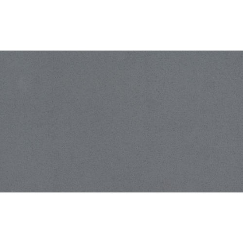Sequel Quartz Old Town Grey in 2 cm