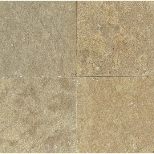 "French Vanilla 24"" x 24"" Floor & Wall Tile"