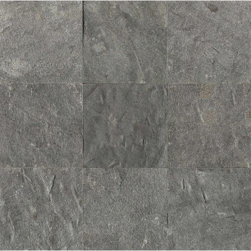 "Platinum 16"" x 16"" Floor & Wall Tile"