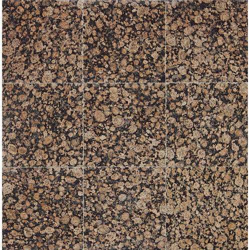"Baltic Brown 18"" x 18"" Floor & Wall Tile"