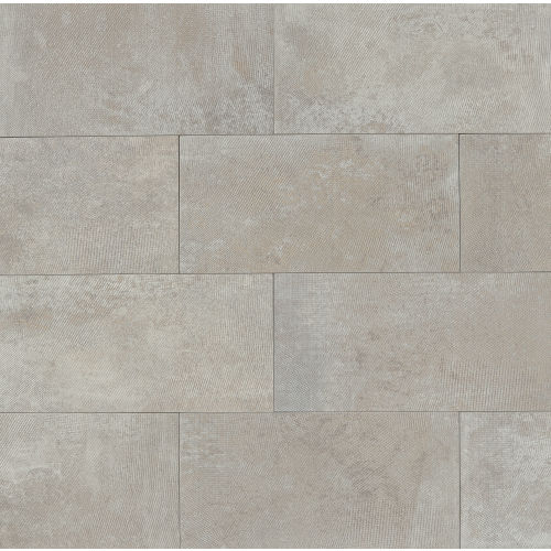 "Blende 24"" x 48"" Floor & Wall Tile in Brume"