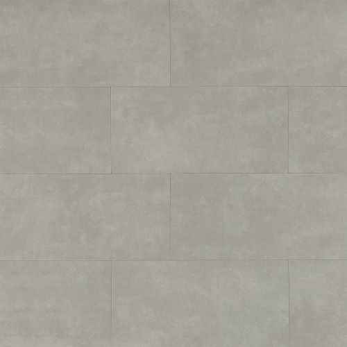 "Parkland 12"" x 24"" Floor & Wall Tile in Arctic"