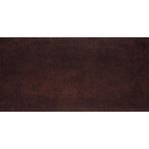"Parkland 24"" x 48"" x 3/8"" Floor and Wall Tile in Redwood"