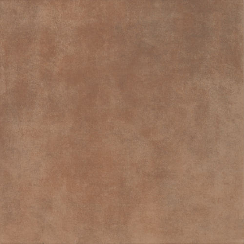 "Parkland 12"" x 12"" Floor & Wall Tile in Sequoia"