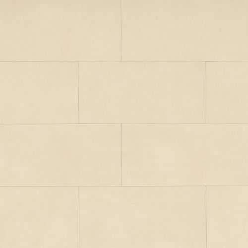 "Parkland 12"" x 24"" Floor & Wall Tile in Shenandoah"