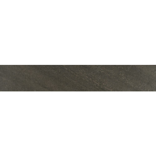 "Quartzite 4"" x 12"" Floor & Wall Tile in Iron"