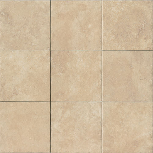 "Rome 12"" x 12"" Floor & Wall Tile in Imperial"