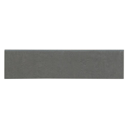 "Simply Modern 3"" x 12"" Trim in Black"