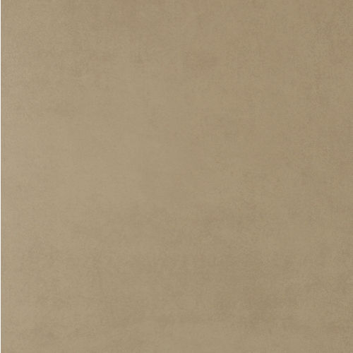 "Sky 12"" x 12"" Floor & Wall Tile in Moonsky"