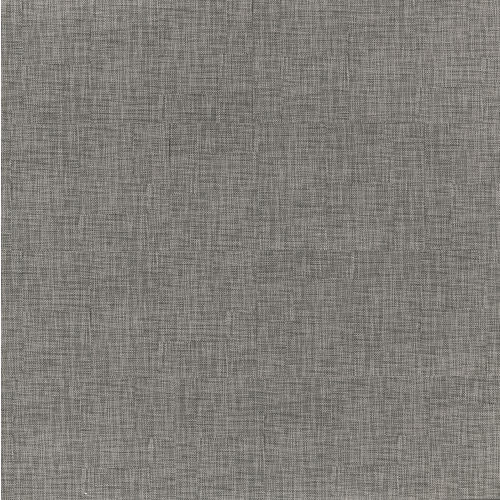 "Dagny 12"" x 24"" x 3/8"" Floor and Wall Tile in Gray"