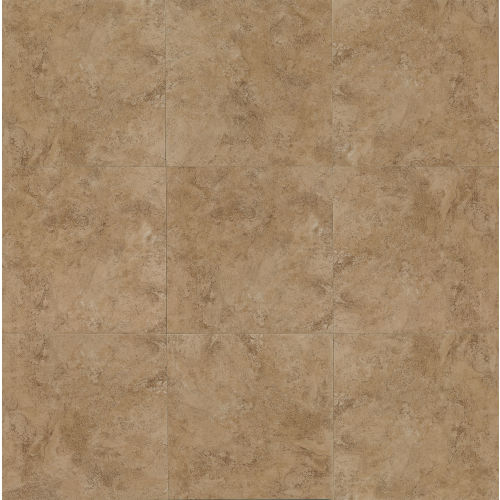 "Fantasia 20"" x 20"" Floor & Wall Tile in Taupe"