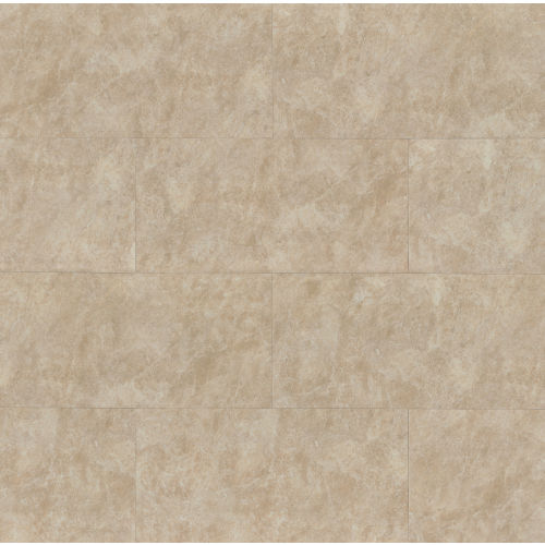 "Indiana Stone 12"" x 24"" Floor & Wall Tile in Beige"